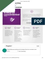 Examen_ Trabajo práctico 4 [90%].pdf