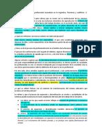 5 (3C) Pinkasz Capitulo II_ Orígenes del profesorado secundario en la Argentina. Tensiones y conflictos