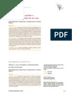 gom175h.pdf