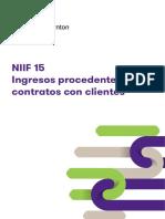 NIIF_15_Ingresos_procedentes_de_contrato.pdf