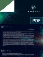Presentation Forrise (Fr) (1)