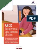 ATENTAMENTE_ABC_Salud-mental-para-tiempos-dificiles_JUN2020