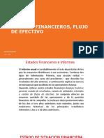 GF ESTADOS FINANCIEROS.pdf