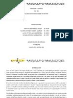 ACT 6- INDICADORES DE GESTIÓN. YC