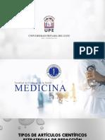 Artículo científico - tipos - estrategias de redacción.pdf