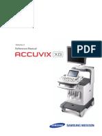ACCUVIX_XG_Reference_Manual_E.pdf