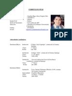 CV 2020.pdf