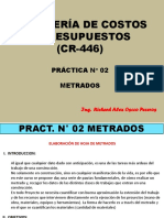 2.0 PRACTICA N° 02 METRADOS-2.pdf