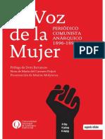 La Voz de la Mujer.pdf