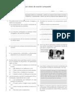 TALLER++CLASES+DE+ORACIONES+GRADO+SEXTO (3)