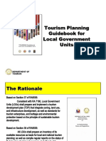 2 Local Planning Guidebook Presentation