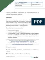 cuadro comparativo derecho romano y derecho de propiedad mexicano.doc