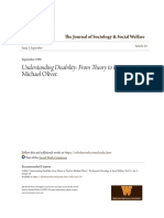 _em_Understanding Disability_ From Theory to Practice.__em_ Micha