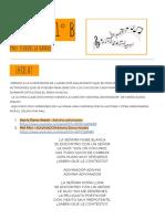 1ercicloyjardín.pdf