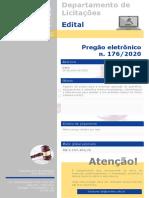 EDITAL PUBLICADO REGISTRO DE PRECOS 1762020 - Aquisicao equip. e utensilios medico-hospitalares, odontologicos e laboratoriais - CBS.pdf
