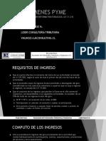 Regimenes ProPyme y ProPyme Transparente.pdf