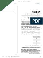 Overpower RPG - Sistema d6.pdf
