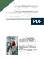 Español y Matemátocas 1er grado Secundaria