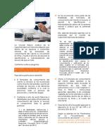 El formulario de conocimiento del cliente puede estar digitalizado