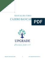 Manual Cajero Bancario (2)