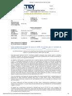 Renovación.pdf