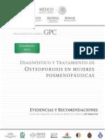 DX Y TX OSTEOPOROSIS.pdf