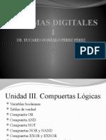 CURSO SISTEMAS DIGITALES I.pptx