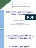 42_1_aspectos_problemáticos_de_la_prueba_en_el_dec._leg.958.pptx