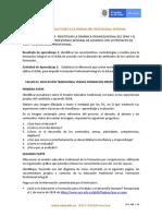 3.  Taller 03.  Educación Tradicional Vs FPI.docx