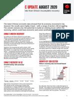 China-Economic-Update-040820