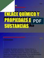 4._CAP_4B._ENLACE_QUIMICO_Y_PROPIEDADES_DE_LAS_SUST_-8_Hrs_modificado[1].pdf