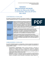 TEMARIO-ESTUDIOS-SOCIALES-NM2_VE_2018.pdf
