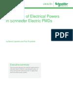 7EN52-0464-00_Power Measurement White Paper v5.pdf