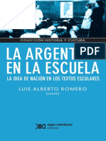 La_Argentina_en_la_escuela_capitulos_1_a_4.pdf