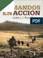 Comandos en accion - Isidoro J. Ruiz Moreno.pdf