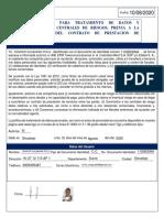 1597084229890R628.pdf