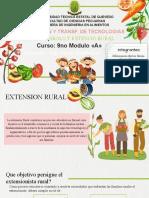 EXTENSION RURAL Y DESARROLLO.pptx