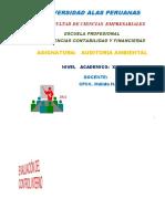 5º Evaluación del Control Interno.pptx