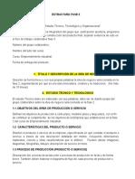 Estructura_fase_3