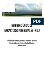 presentacion_ruia_1110