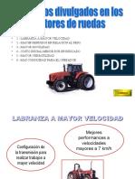 3.SEMANA 3-T3B-CARACTERIST COMPAR RUEDA Y ORRUGA (1)