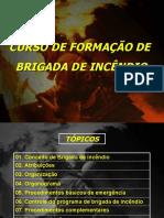 Teoria-de-Brigada-de-Incendio