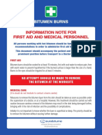 Bitumen Burn Card_For  Print.pdf