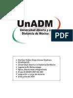 BOEM_U3_AD_DIMN.pdf
