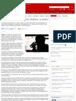 El alcohol, la droga más dañina_ estudio _ Milenio.com