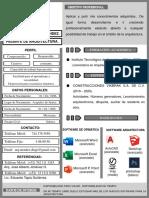 curriculum-vitae (1).pdf