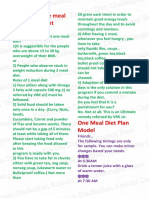 1 meal diet procedure and sample plan-1-7.pdf