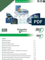 infoPLC_01_VIJEO_CITECT_Curso.pdf