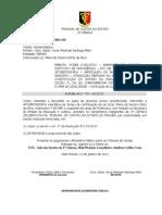 02384_09_Citacao_Postal_spessoa_AC2-TC.pdf