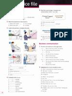 Guia para elaboracion y presentacion de un ensayo de tipo academico1
